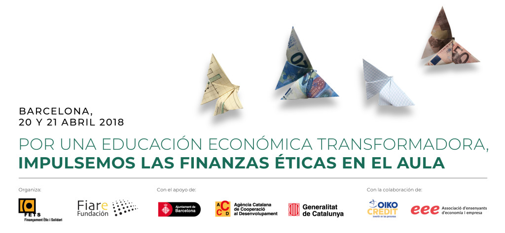 finances_aula_CAST_logos2