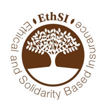 sello_EthSI
