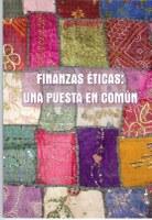 finanzas_ticas_una_puesta_en_comn.jpg