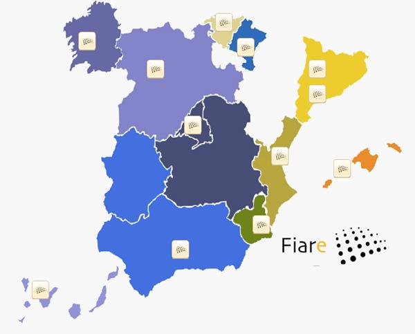 mapafiare