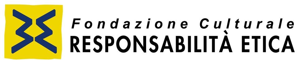 logo FCRE