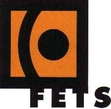 logo-fets-gran