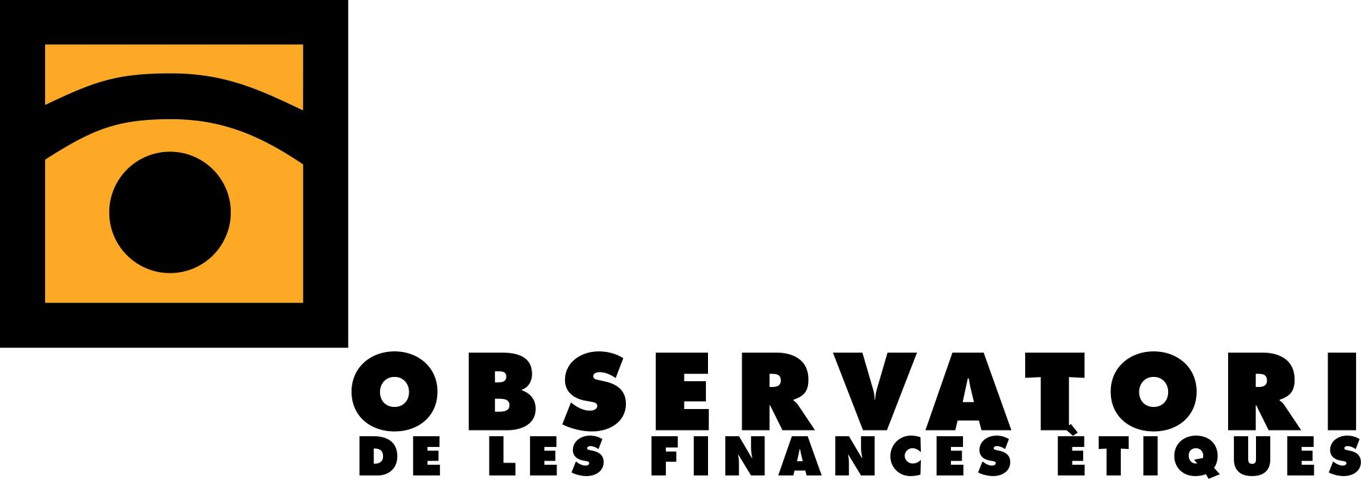 logo-observatori