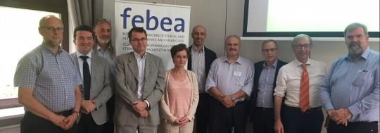 febea_cda