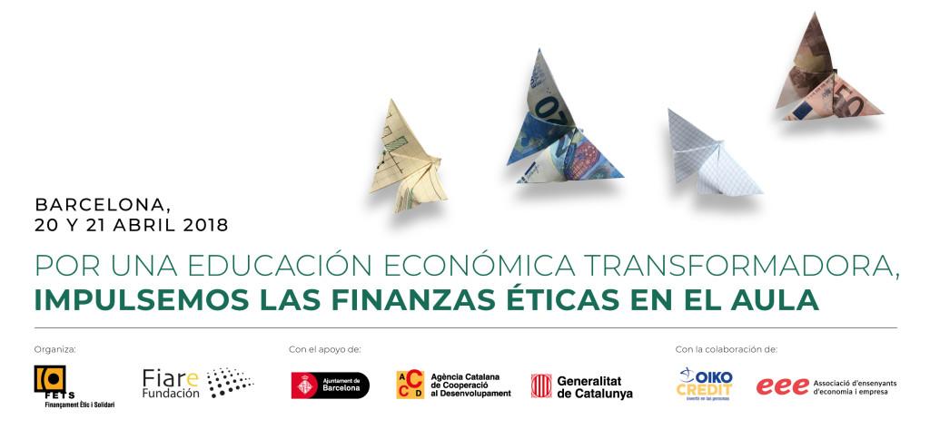 finances_aula_CAST_logos2