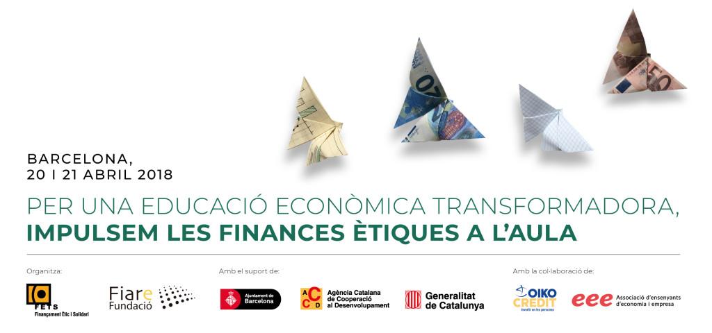 finances_aula_CAT_logos2