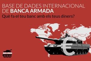 thumbnail_banner-BBDD_bancaArmada_campanya_cat