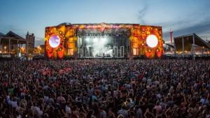cruilla-barcelona-summer-festival-2018-1500454347.67.2560x1440