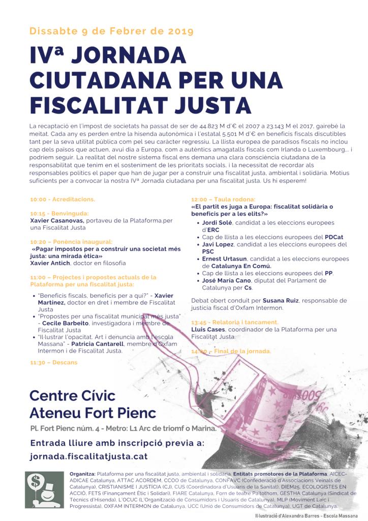 IV-Jornada-Fiscalitat-Justa_lq-724x1024