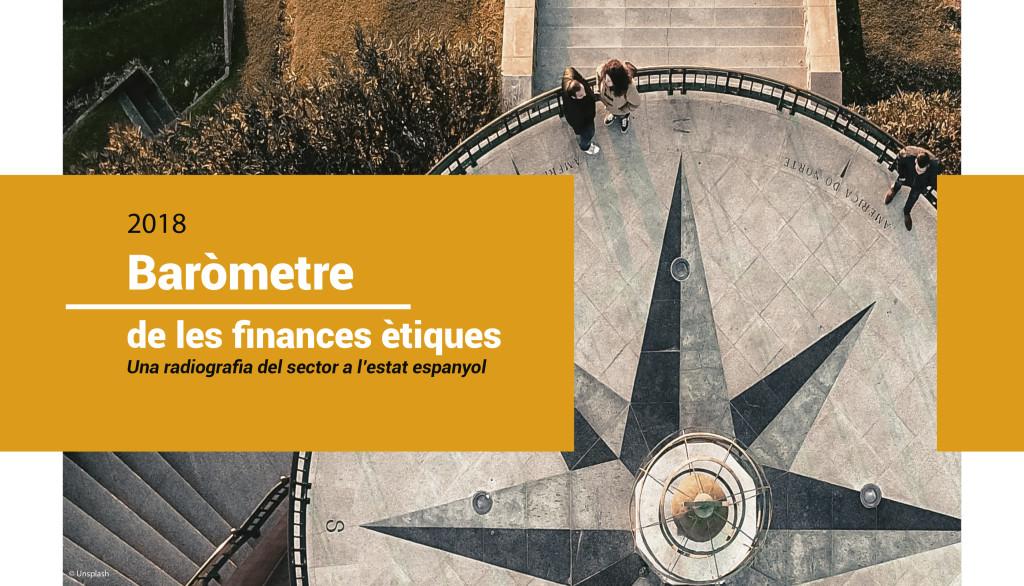 BARÒMETRO-FINANZASETICAS-CATALÀN2.indd