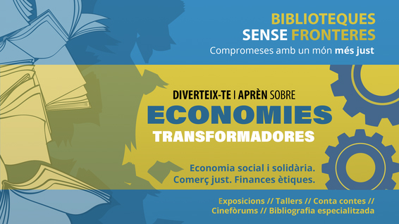 biblioteques-cartell-general-2019_orig (1)